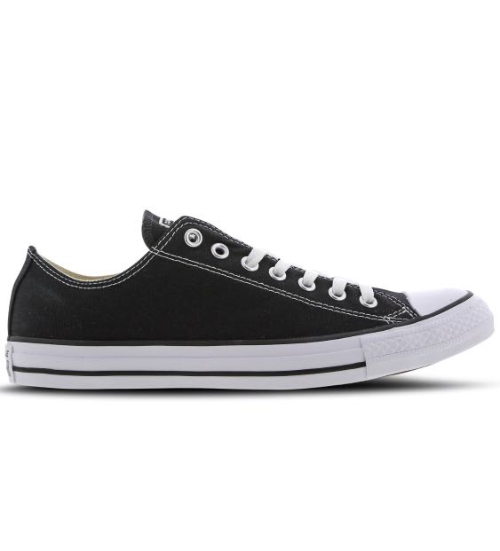 a41fb2cde8728f BRAND NEW CONVERSE ALL STAR CHUCK TAYLOR DOUBLE TONGUE OX
