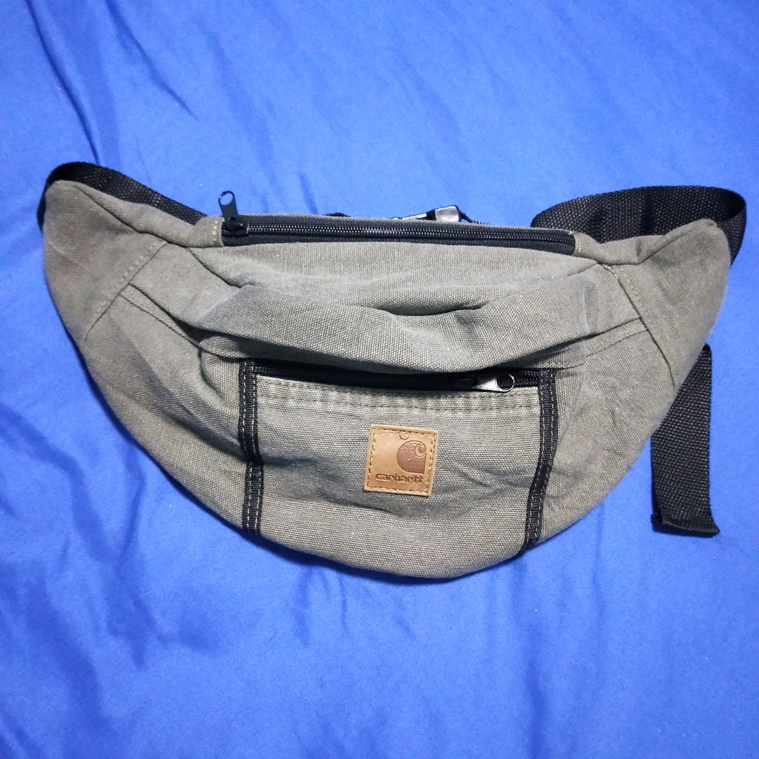 0d1346d8f8 Home · Men s Fashion · Bags   Wallets · Sling Bags. photo photo ...