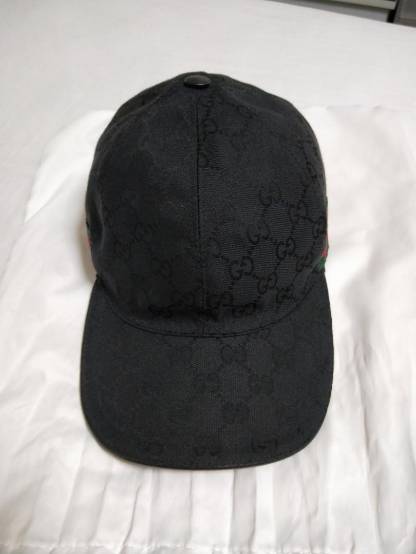 33cdb7cca2a Home · Men s Fashion · Accessories · Caps   Hats. photo photo photo photo  photo