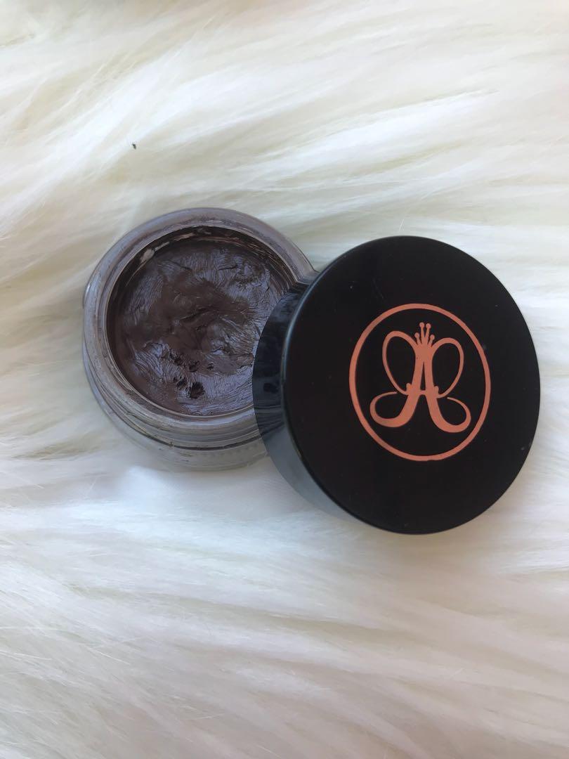 High End Makeup - Chanel, Dior, Anastasia Beverly Hills