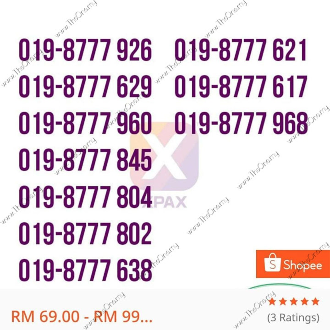 limited_time_offer_celcom_xpax_vip_prepaid_number_019__8777___start_from__rm69_1545753371_153f07230