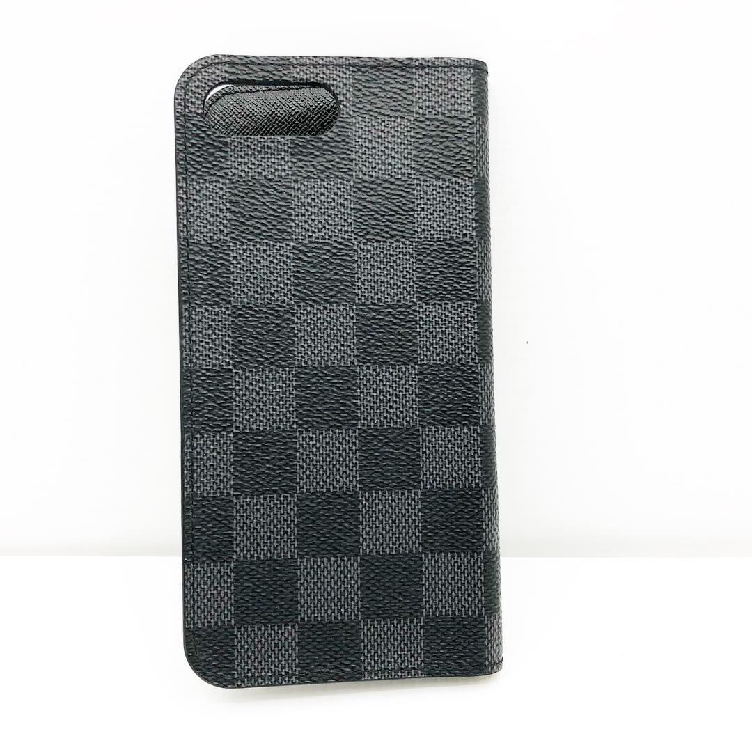 louis vuitton iphone 8 plus case 187006037, mobile phones \u0026 tablets