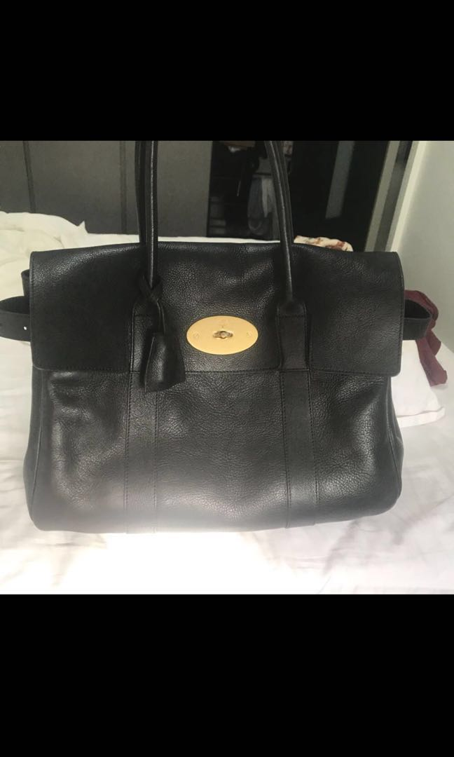 dd50aeafe51a Mulberry Bayswater