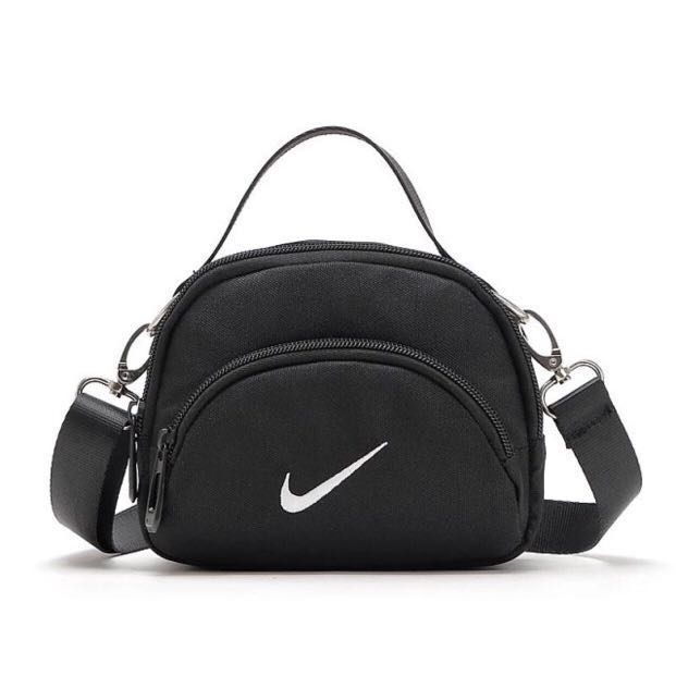 a6e5922679 Home · Men s Fashion · Bags   Wallets · Sling Bags. photo photo photo photo  photo
