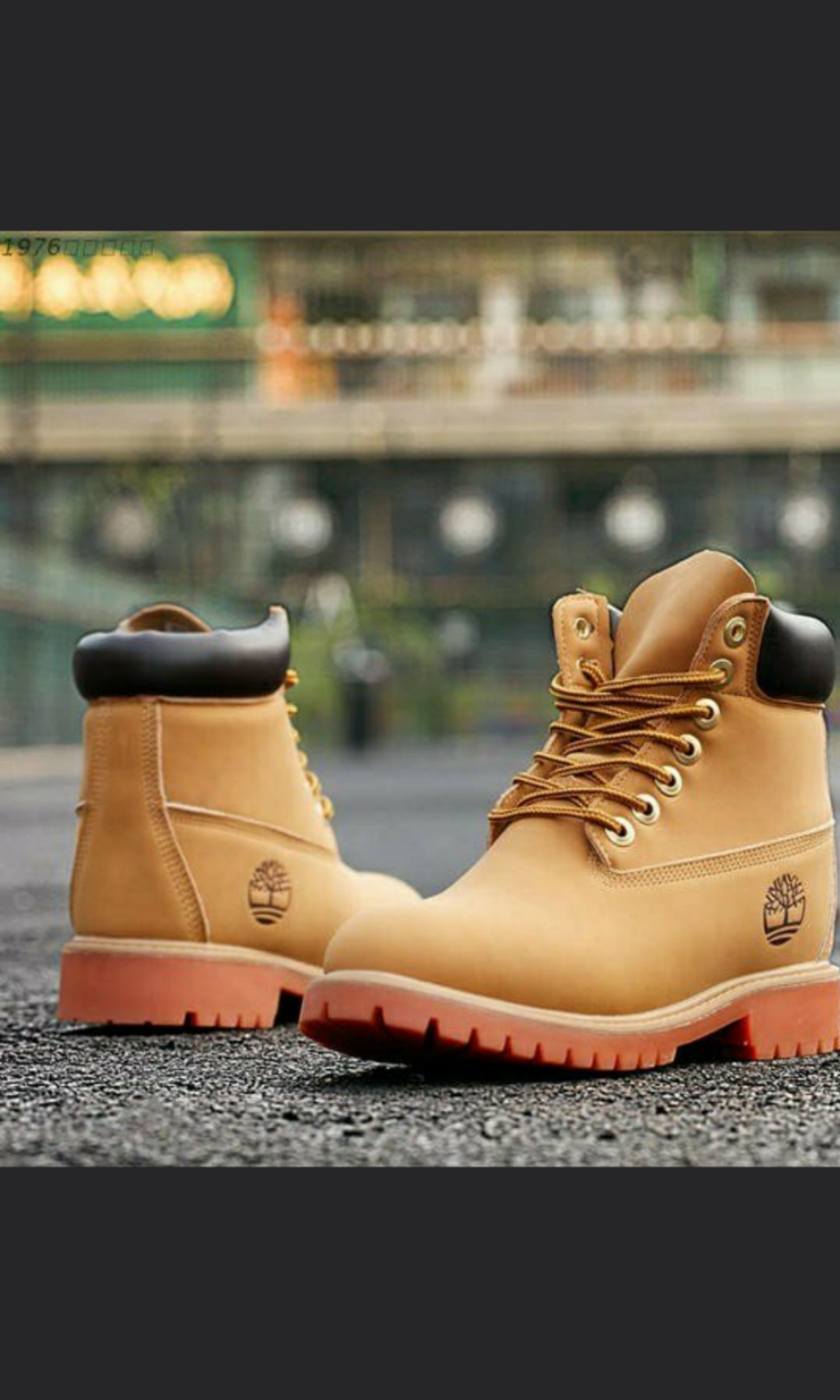 size 40 a86a5 ee6fd ⚡SALE. TIMBERLAND BOOTS