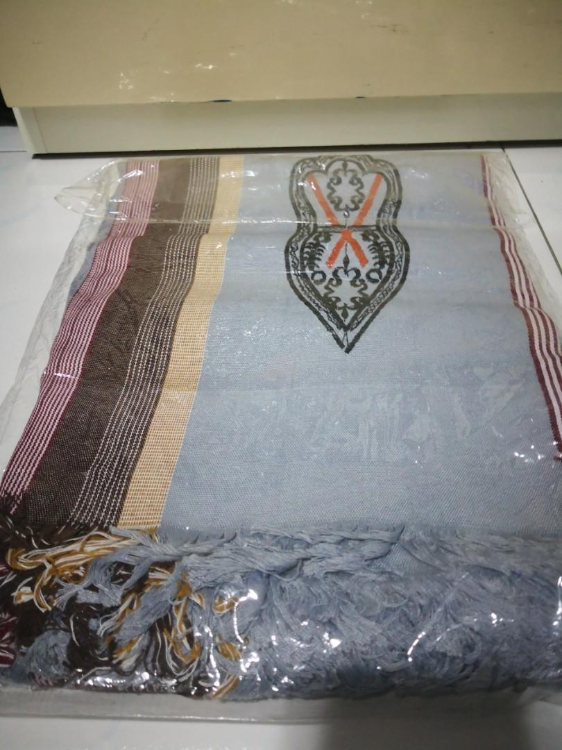 Shawl /Rida' Naal for sale