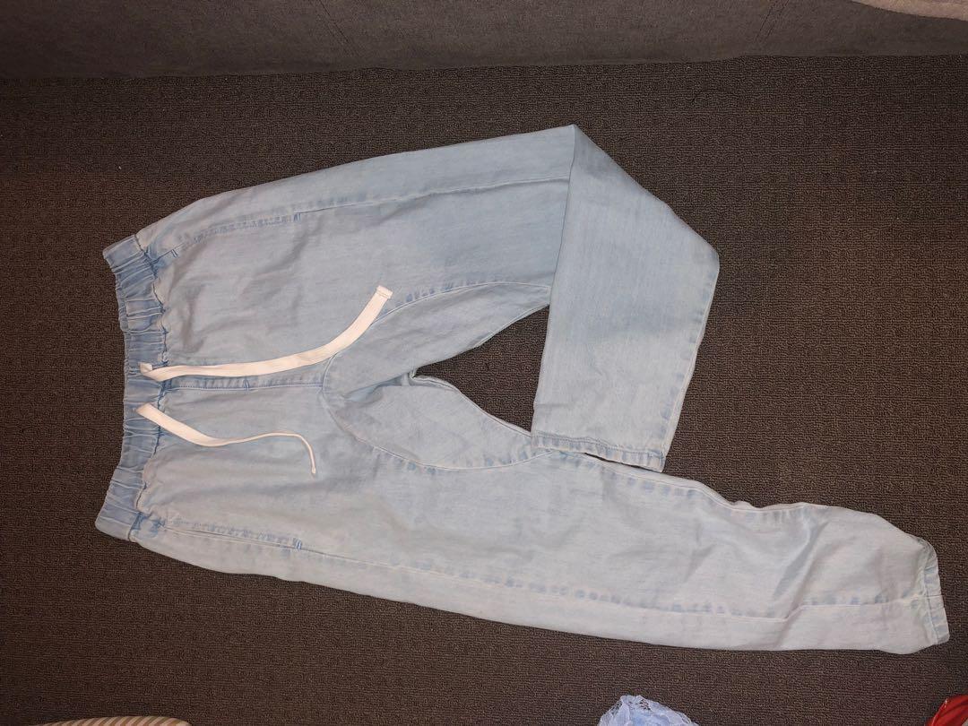 Sportgirl comfy pants