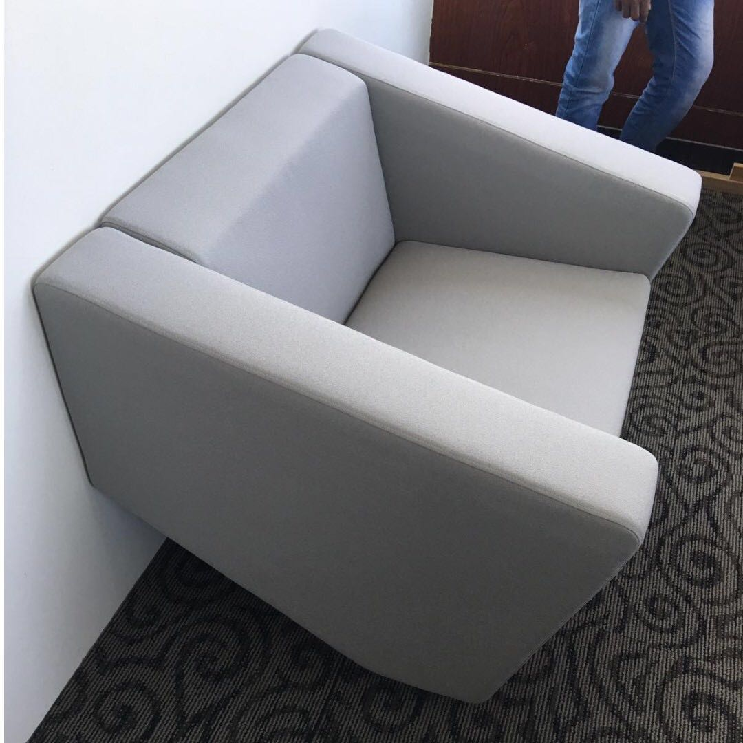 Used Office Furniture Furniture Tables Chairs On Carousell