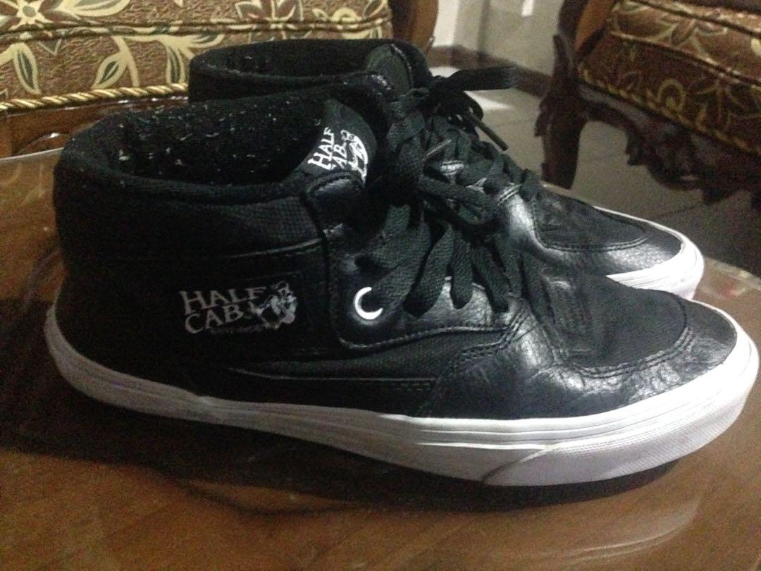 782eabc432 ... Fesyen Lelaki · Kasut Lelaki · Sneakers. photo photo ...