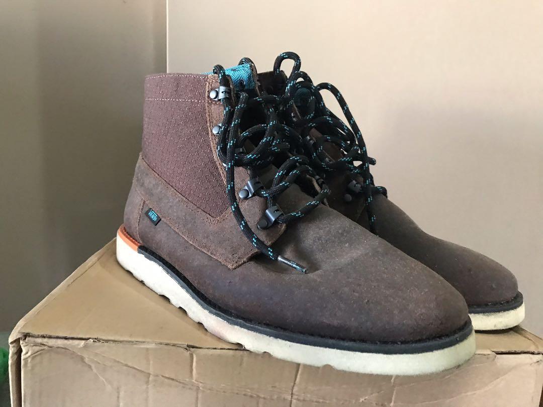 80d32b3d15 Home · Men s Fashion · Footwear · Boots. photo photo photo photo