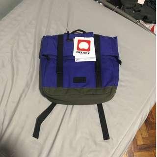Delsey Ardent Backpack