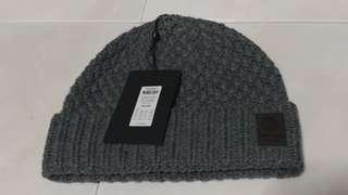 Only & Sons Beanie