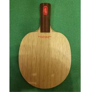 Stiga Celero Wood 中式直板