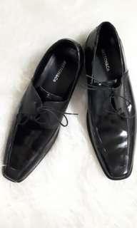 Shoes Antton&Co