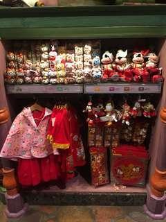 (儲好評)香港迪士尼 八折代購 歡迎來圖查詢