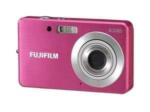 Fujifilm Digital Camera J12