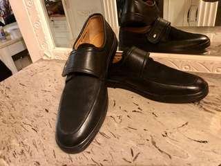 Bally 名牌男鞋