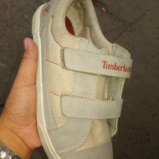 Timberland original autentik 100% Made in usa