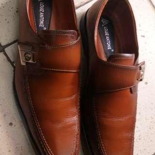 For Sale Pantofel For Men's shoes Merk Branded Made in Italy