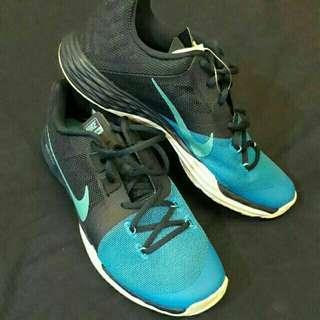 🚚 Nike男生 慢跑鞋 跑步鞋