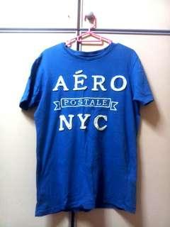 Aeropostale Nyc Shirt