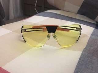 Gunnar Desmo Gaming Eyewear #JAN55