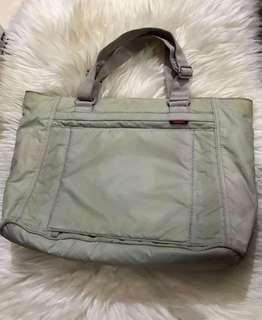 Tas laptop Hedgren