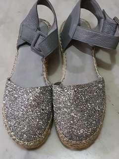 Pazzion Shoes