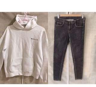 🚚 二手衣拍賣🎄