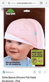 Tortle - Prevent & Treats Flat head syndrome #PriceReduced