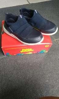 Sepatu kids Bubble Gummers ( Bata )