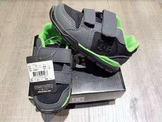 🚚 全新DC 13cm球鞋
