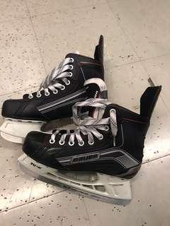 Bauer vapor x400 ice hockey