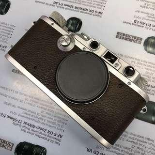 Leica 3A (Body Only)