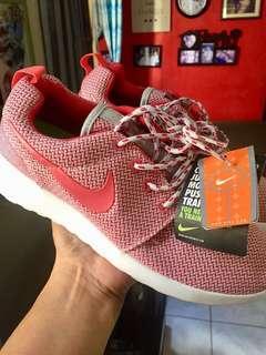 Nike roche run for sale
