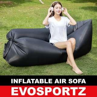 🚚 <26 December>Outdoor Inflatable Air Sofa