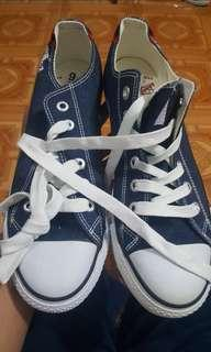 Levis Sneakers Brand New Size 9 US