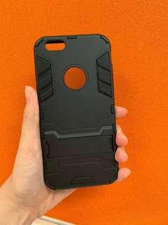 [WTS] iPhone 6/6s Full Cover Casing