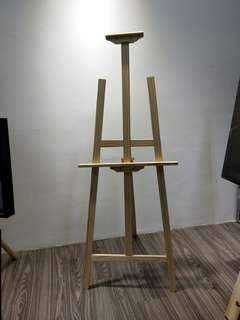 Easel Stand large
