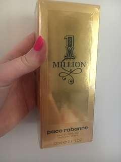 Paco Rabanne - One Million 100ml