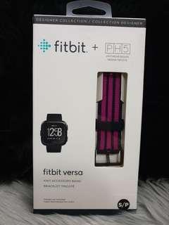 Fitbit Versa Strap