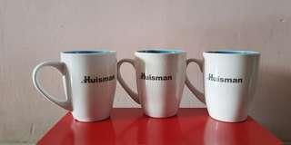 🚚 Brand New Coffee Mug