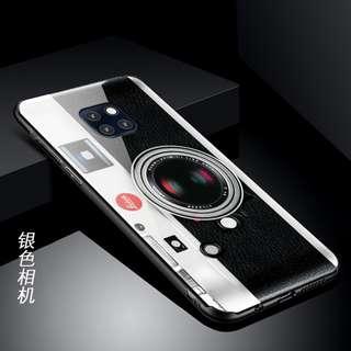 Huawei Mate 20 Designer Leica Camera Casing