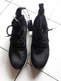 Zara Sneakers Sport