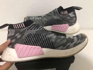 892ac583ccfb Adidas NMD city sock primeknit  DEC30