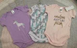 ALL NEW size 0 bundle