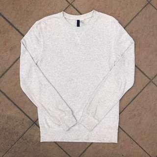 H&M Sweater #JAN55