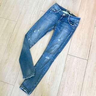 Jeans 90%new