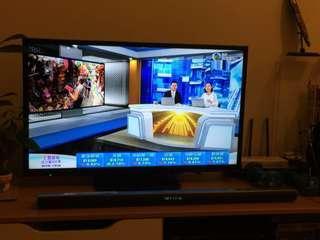 32寸  Panasonic TV 電視 所有運作正常