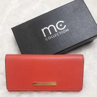 Marie claire wallets